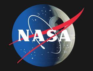 View Quicklink: Goddard Space Flight Center