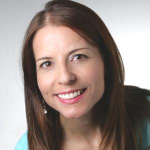 Photo of Joana Rocha
