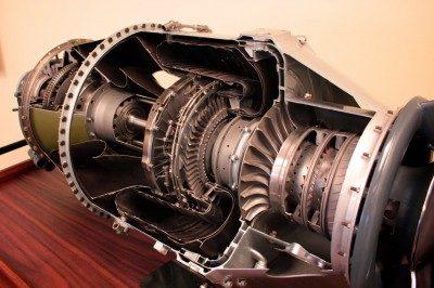 GasTurbine2-400x266
