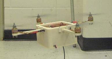 Quadcopters2