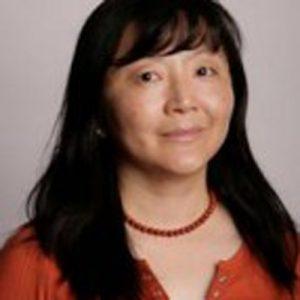 Photo of Xiao Huang