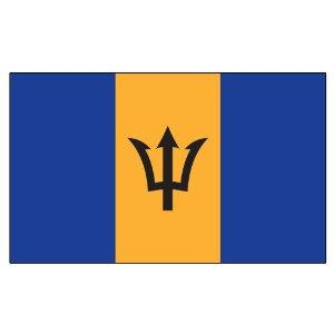Barbados Association Brunch
