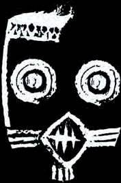 ACEA Mask