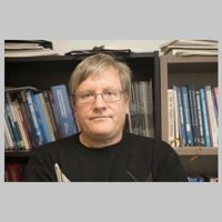 Profile photo of David  Carment