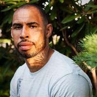 Profile photo of Daniel McNeil