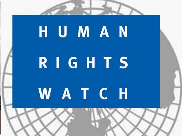 Job: Human Rights Watch, Advocacy Director, Africa Division (Nairobi)