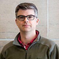 Profile photo of James Milner