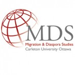 Call For Abstracts: Graduate Student Colloquium in Migration and Diaspora Studies