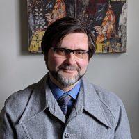 Profile photo of Neil  Gerlach