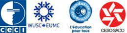L'Emploi: Un-e Expert-e en Développement des PME (Mali)