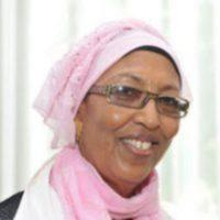 Profile photo of Nimo Bokore