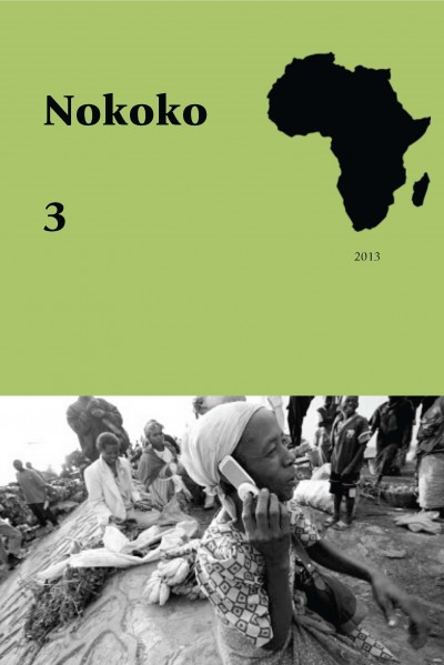 Nokoko-3-Cover