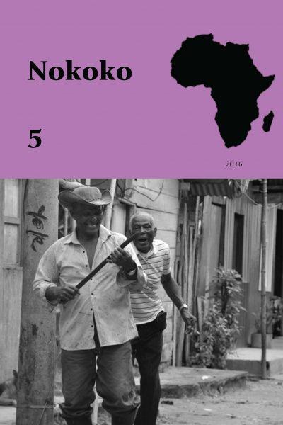 nokoko-5-cover-page-1
