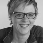 Susanne M. Klausen photo