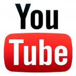 IAS Youtube Channel