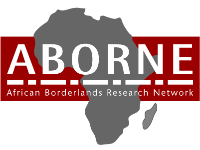 Call For Papers: ABORNE Workshop