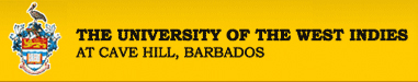 CFP: The Inaugural Pan African Colloquium (Barbados)