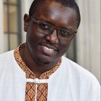 Profile photo of Chambi Chachage
