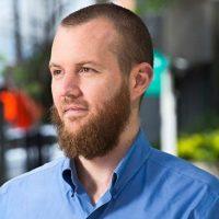 Profile photo of Logan  Cochrane