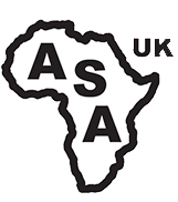 Call For Papers: ASAUK Conference 2016