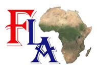 """Conférence: """"Mobilisation politique des Africains du Canada : Problématiques, enjeux et défis"""""""
