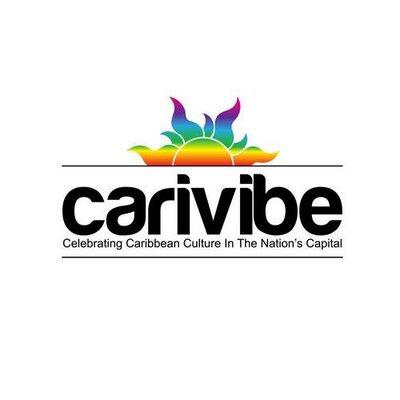 Carivibe