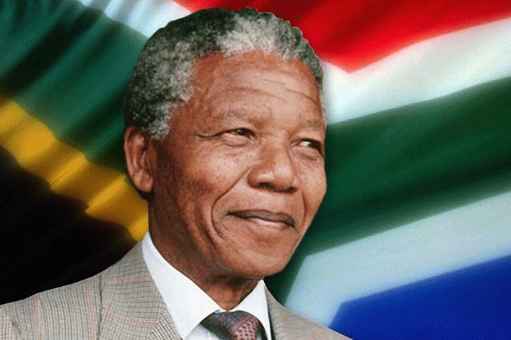 Celebrate Nelson Mandela International Day In Ottawa