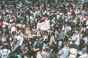 nationalshutdown-cape-town-south-africa-imraan-christian-6-726x485-300x200