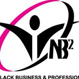 "Network of Black Business & Professional Women Annual ""Dancing Under the Stars"" Event"