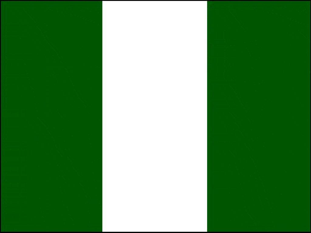 2015 United Nigerian Mega Picnic