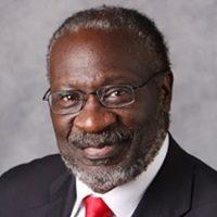 Profile photo of Moses Kiggundu