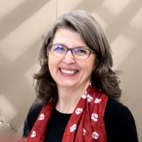 Profile photo of Christine Duff