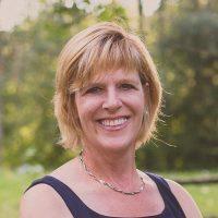 Profile photo of Sarah Todd