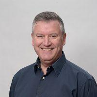 Profile photo of Allan Thompson