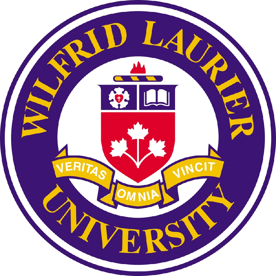 Sessional Lecturer Needed: Wilfrid Laurier University