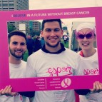 2015 AKCESS Run for the Cure-2