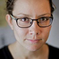 Photo of Marylynn Steckley