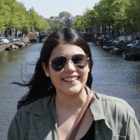 Profile photo of Anna Hum