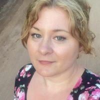 Profile photo of Cheyanne Thomas