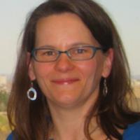 Profile photo of Dr. Anna Hoefnagels