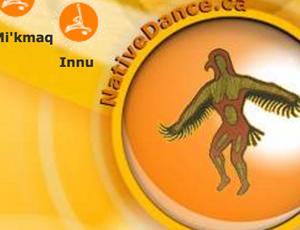 View Quicklink: Native Dance