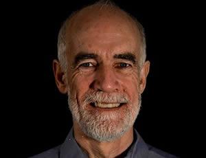View Quicklink: Professor Jacques Albert