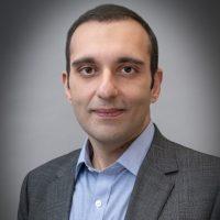 Profile photo of Ahmed Abdulla