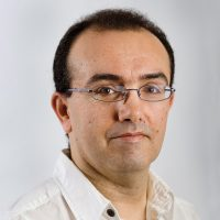 Profile photo of Amir Banihashemi