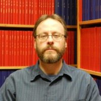 Profile photo of Craig Leth-Steensen