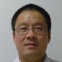 Profile photo of Minyi Huang