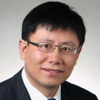 Profile photo of Peter Liu