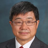 Profile photo of Qi-Jun Zhang