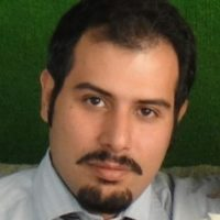 Profile photo of Robin Chhabra