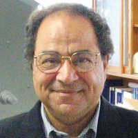 Profile photo of Roshdy Hafez